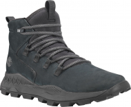 Timberland Brooklyn Modern Alpine Chukka Men's Black