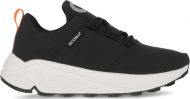 ECOALF Patri Sneakers Women's Black
