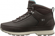 HELLY HANSEN Calgary Women's Light Espresso