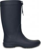 Crocs™ Freesail Rain Boot Navy