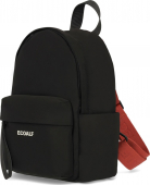 ECOALF Oslo Backpack Black