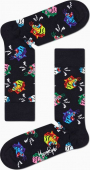 Happy Socks Tiger Sock Multi 9300