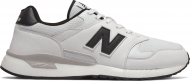 New Balance ML570 White