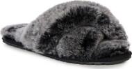 EMU Australia Mayberry Frost Black