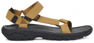 Teva Hurricane XLT2 Men's Honey Mustard