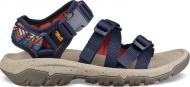 Teva Hurricane XLT2 Alp Women's GC100 Eclipse