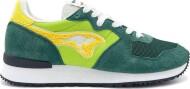 KANGAROOS Aussie Classic Pop 47271 Green