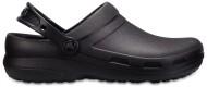 Crocs™ Specialist II Clog Black