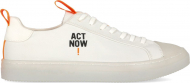 ECOALF Act Now Sneakers Women's Antartica