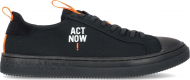 ECOALF Act Now Sneakers Men's Deep Navy