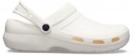 Crocs™ Specialist II Vent Clog White