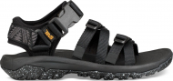 Teva Hurricane XLT2 Alp Men's Black