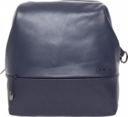MANDARINA DUCK Athena Backpack P10UPT11 Dress Blue