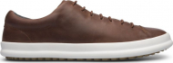 Camper Chasis K100373 Medium Brown