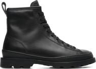 Camper Brutus K400325 Black 004