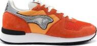 KANGAROOS Aussie Classic Pop 47271 Orange