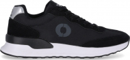 ECOALF Prince Sneakers Women's Black