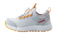 REIMA Edeten Light Grey