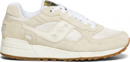 SAUCONY Shadow 5000 Tan/White