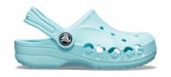 Crocs™ Baya Clog Kid's Ice Blue