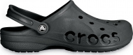 Crocs™ Baya Black