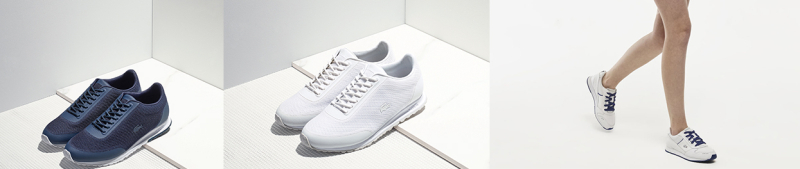 lacoste shoes store near me open24 online