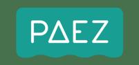 logo-paez-1-min