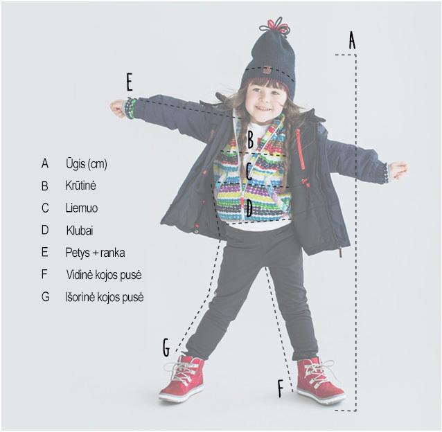 reima-sizechart-A-EN overalls_LT