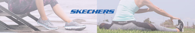 Scechers