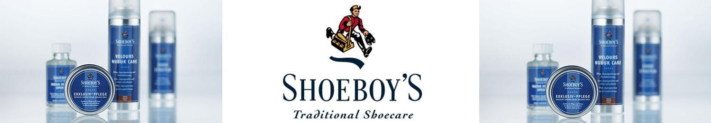 Shoeboys-min_2