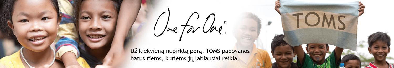 TOMS_LT-min