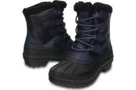 crocs-allcast-ii-boot-midnight