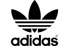 2000px-Adidas_Logo-min