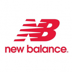 New_Balance_High_Res logo picture-min