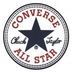 converse-logo-picture-min