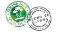logo-min_4