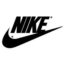 logo-min_6