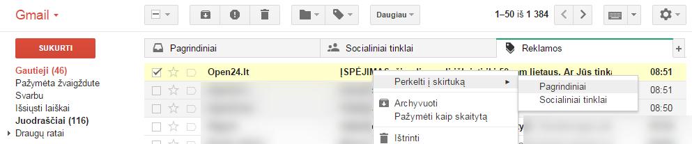 gmail_lt