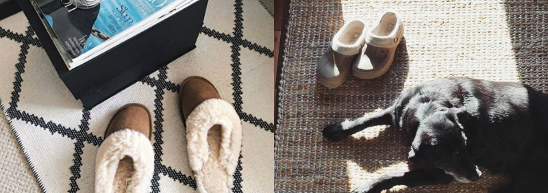 gift-guide_slippers2