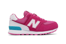new-balance-kl574-pink-white