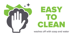 3083 Easy to clean_A5L-v2