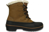 crocs-allcast-ii-boot-wheat