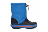 crocs-kids-crocband-lodgepoint-boot-ocean-navy