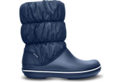 crocs-winter-puff-boot-tamsiai-melyna-tamsiai-melyna