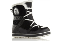 sorel-glacy-explorer-black