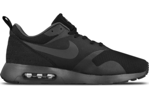 nike-air-max-tavas-black-anthracite