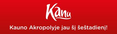 Kanu Kaune