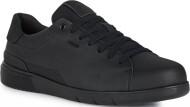 GEOX Jonas  U16CYC000LM Black C9999